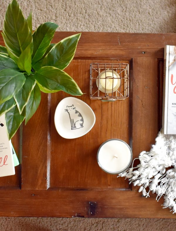 5 Simple Ways to Make Your Home a Cozier Place