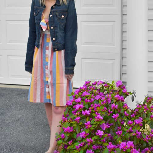 Dresses That Are Perfect For Easter