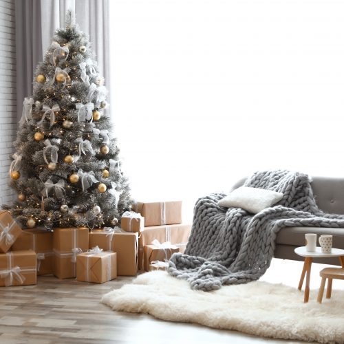 Have Yourself a Cozy Little Christmas