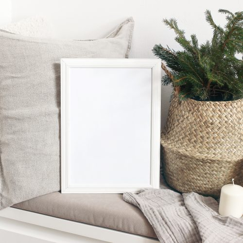 How to Decorate Your Home After the Holidays