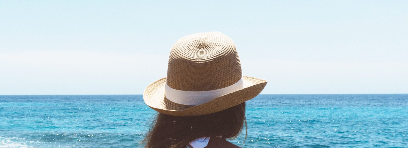 12 Self-Care Tips for Summer