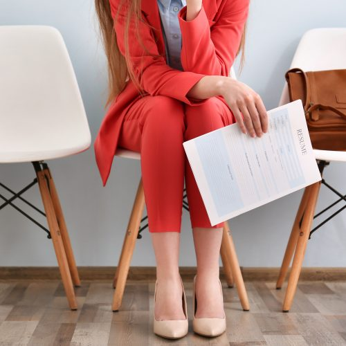 The Best Interview Tips to Get You an Amazing Job