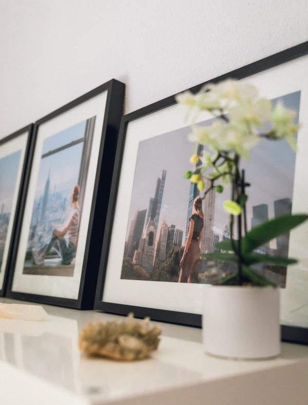 Why You Should Personalize Your Home Décor