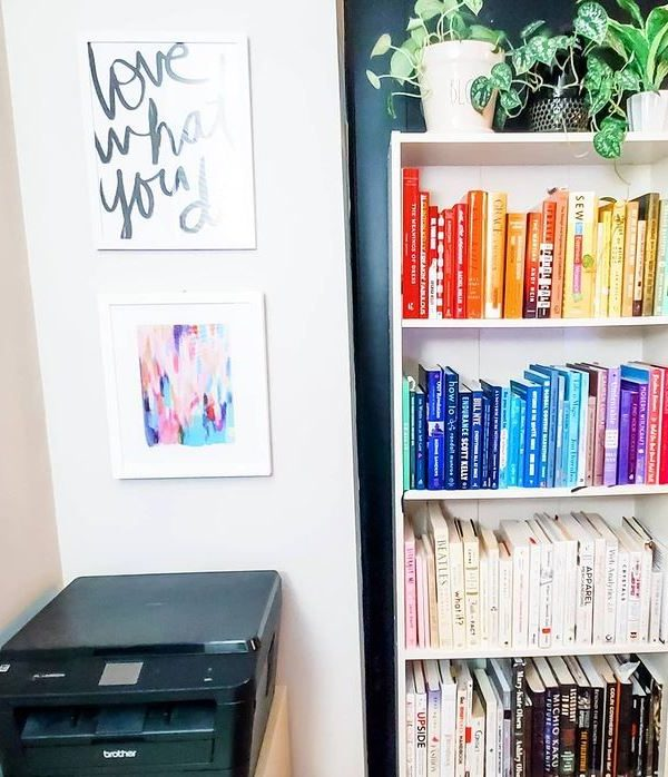 3 Easy Ways to Upgrade Your Home Office