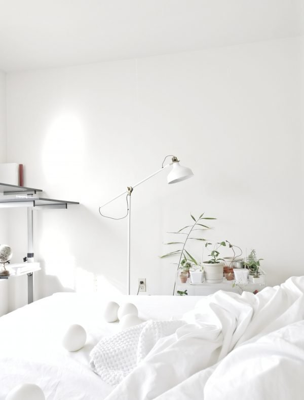 Tips for Hosting Overnight Guests